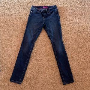 Other - Dark Wash Jeans (3/$22)